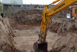 495948938 w640 h640 transheya-pod-fundament