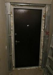 Купить входные двери Харьков