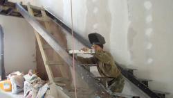 Изготовление лестниц Харьков