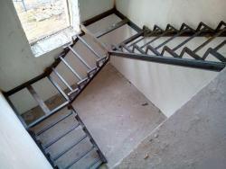 Лестница на второй этаж Харьков