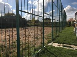 Купить забор Харьков цена