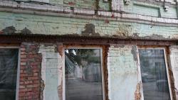 Усиление оконных проемов Харьков